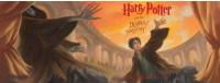 Hallows_cover